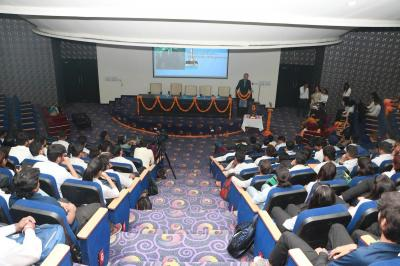 Cisco Networking Workshop-16