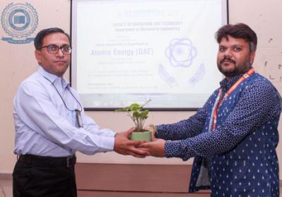 Guest-Lecture-on-Career-Opportunity-in-Department-of-Atomic-Energy