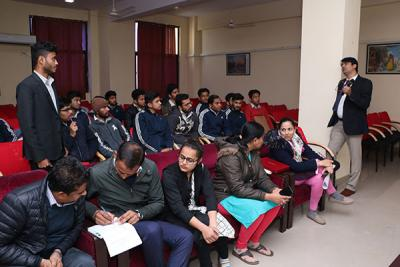 Guest-Lecture-on-Highway-Design-&-Construction
